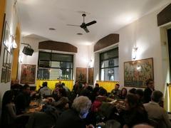 Milano13080