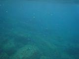 070921 Grotta Byron12