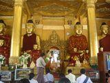 Myanmar17