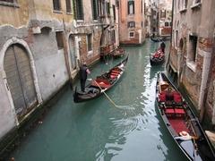 Venezia20