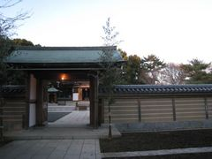 090114 honmonji07