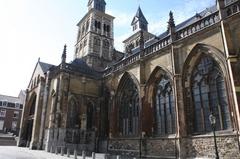 Maastricht09