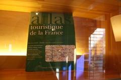 L'Atlas03