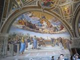 070608 Vatican13