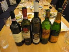 100714 Wine05