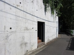 Fujigeki03