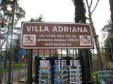 070508 Villa Adriana0