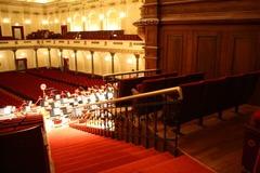 Concertgebouw13