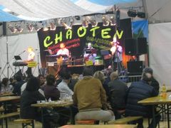 081008 Oktoberfest-Milano06