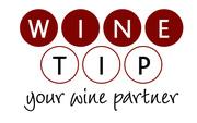 Winetip