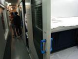 070421-treni notte3