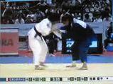 070917 Judo1