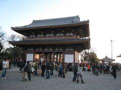 090114 honmonji04