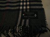 070117-scarf2