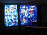 080221 Chagall32