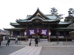 090114 honmonji08