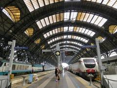 Milano201