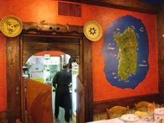 081225 Osteria al molo03
