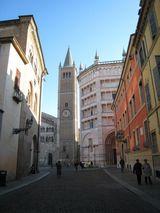071229 Parma32