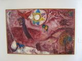 080221 Chagall20