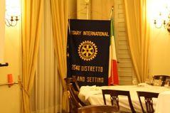 090210 Rotary08