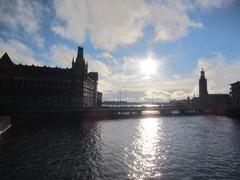 Stockholm42
