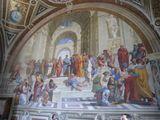 070608 Vatican12