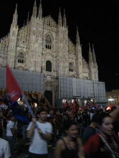 Milan04