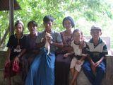 Myanmar29