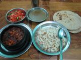 080107 food03