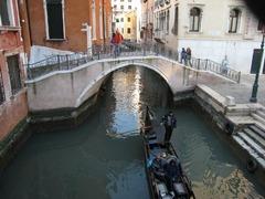 Venezia59