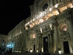 Lecce27
