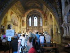 Assisi24