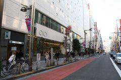 100111 Shinjuku11