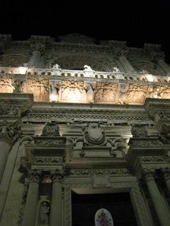 Lecce26