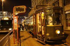 090416 TramRistorante22