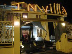 090411 Innvillla03