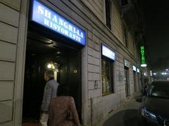 Milano13087