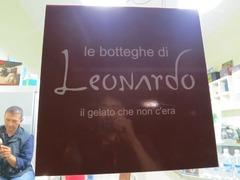 Leonardo06
