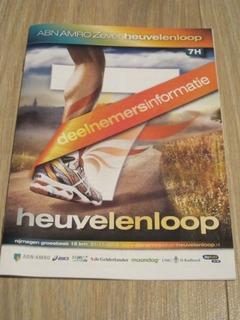 Nijmegen01