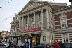 Concertgebouw01
