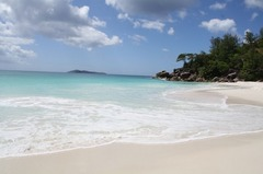Seychelles10