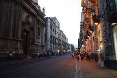 090731 Catania17