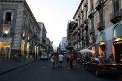 090731 Catania14