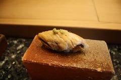 Hatsunesushi44