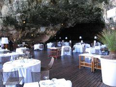 081017 Grotta07