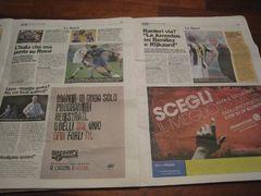 081020 newspaper02
