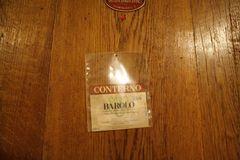 091212 GiacomoConterno07