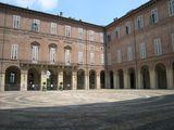 070704 Palazzo Reale5