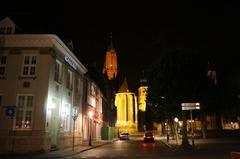 Maastricht22